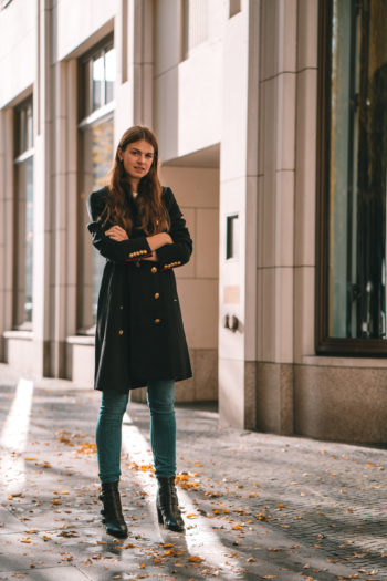 Whaelse_Fashionblog_Berlin_Whaelse_Military_Look_Coat-3