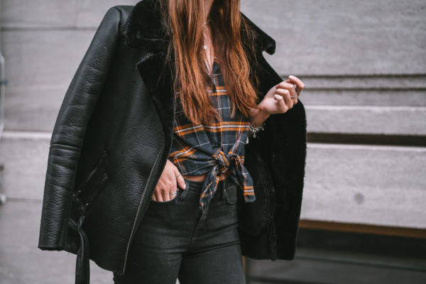 Whaelse_Fashionblog_Berlin_Whaelse_Oversized_Plaid_Shirt-17