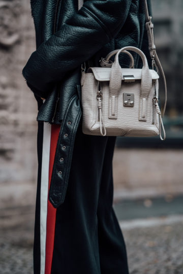 3.1. Phillip Lim bag