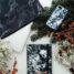 Weihnachtsgeschenke Guide: Hüllen von caseable