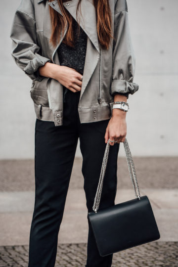 Oversized_Satin_Jacket_Winter-23