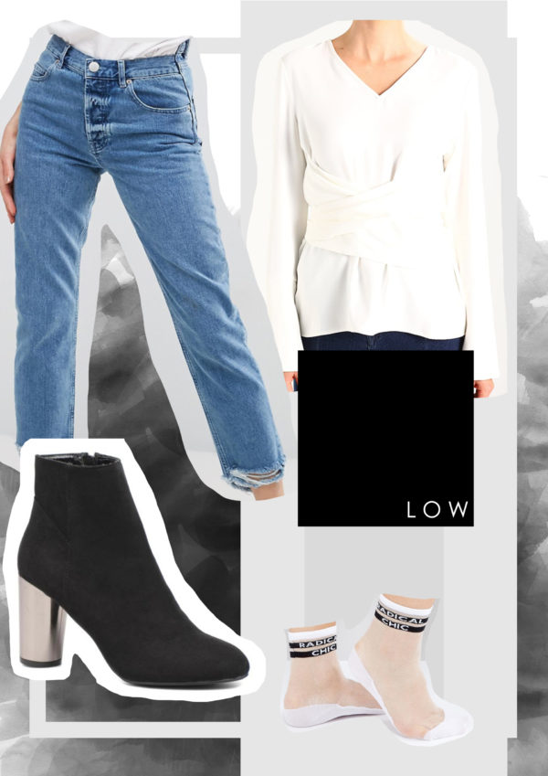 Sale_Finds_Fashion_Week_Edition-1