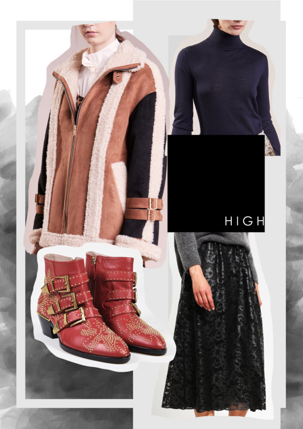 Sale_Finds_Fashion_Week_Edition-2