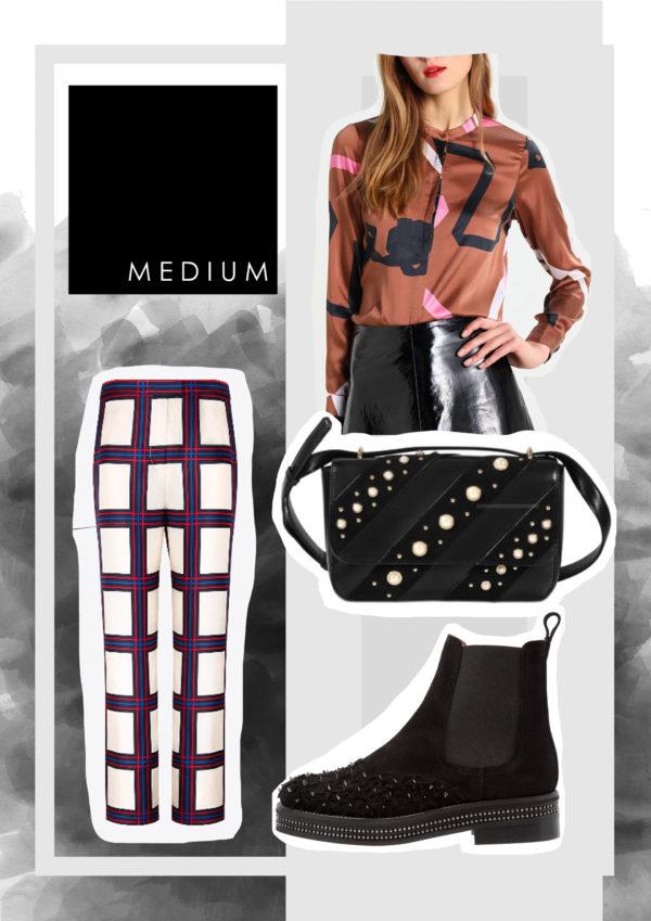 Sale_Finds_Fashion_Week_Edition-3