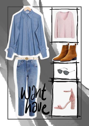 Shopping_Spring_Wishlist-1