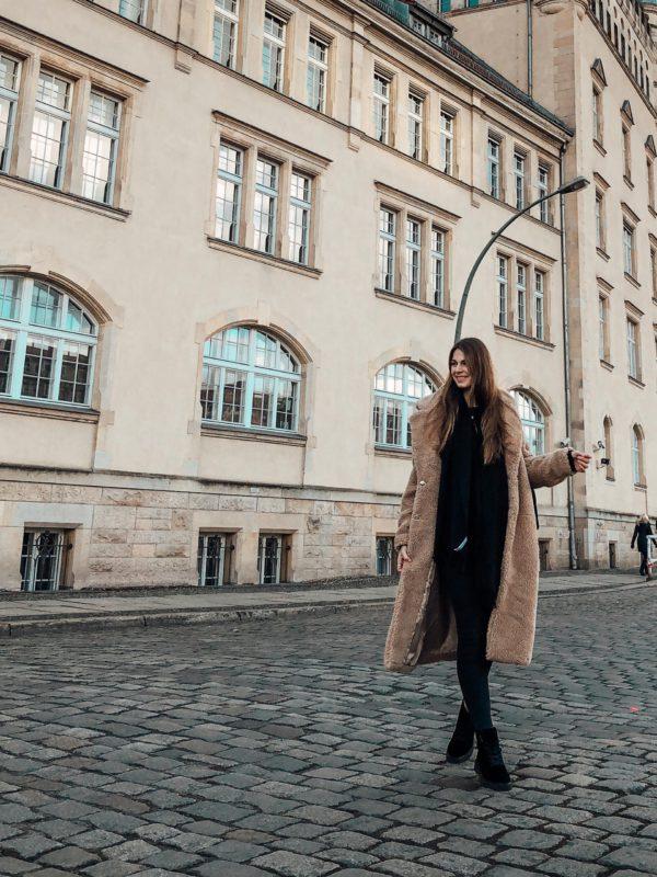 Whaelse_Fashionblog_Berlin_24_7_18_1-11