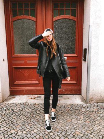 Whaelse_Fashionblog_Berlin_24_7_18_1-14
