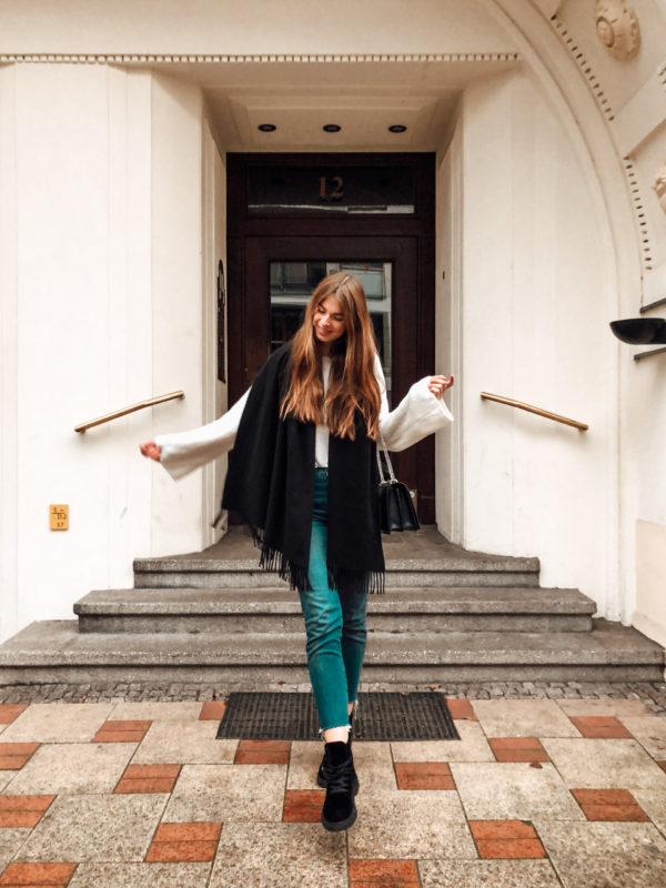 Whaelse_Fashionblog_Berlin_24_7_18_1-9