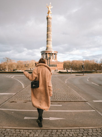 Whaelse_Fashionblog_Berlin_Concept_20182