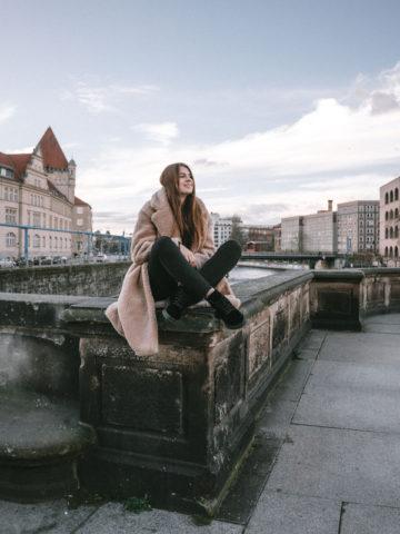 Whaelse_Fashionblog_Berlin_Concept_20186