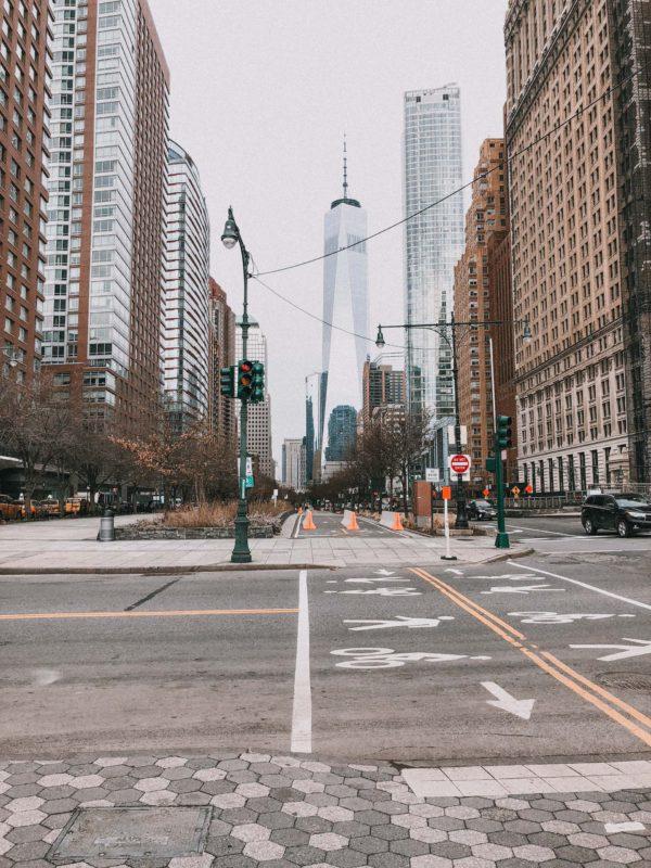 24_7_6_2018_New_York-3
