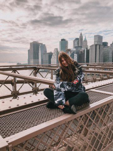 24_7_6_2018_New_York-7