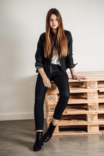 Denim_DIY_Cross_Jeans-1
