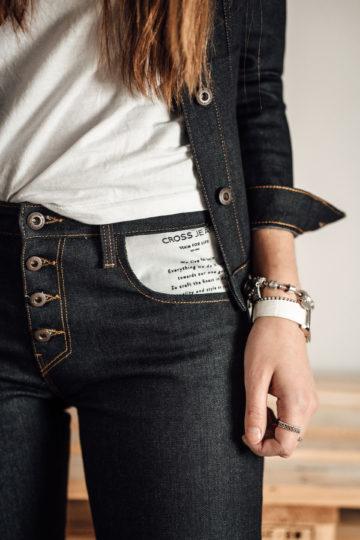 Denim_DIY_Cross_Jeans-19