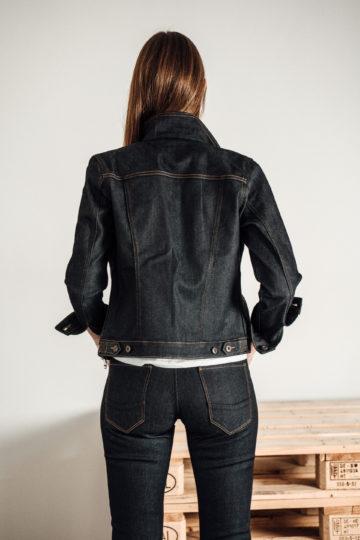 Denim_DIY_Cross_Jeans-3