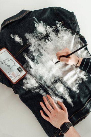Denim_DIY_Cross_Jeans-8