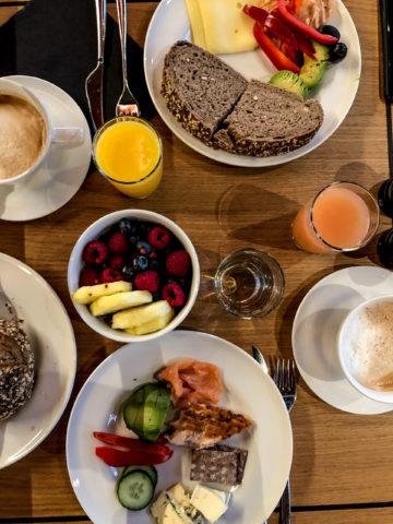 Grand_Hotel_Oslo_Breakfast-3
