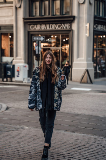 New_York_Streetstyle_Camouflage_Jacket-16