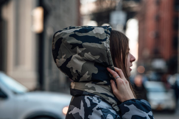 New_York_Streetstyle_Camouflage_Jacket-21