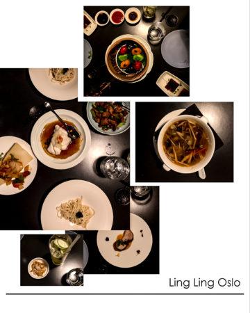 Oslo_Food_Guide-1
