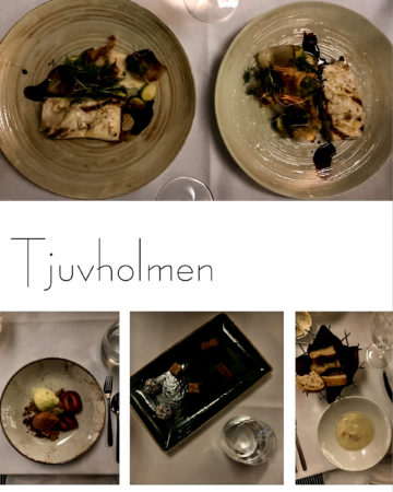 Oslo_Food_Guide-2
