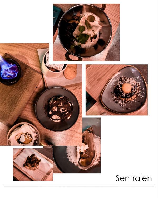 Oslo_Food_Guide-3