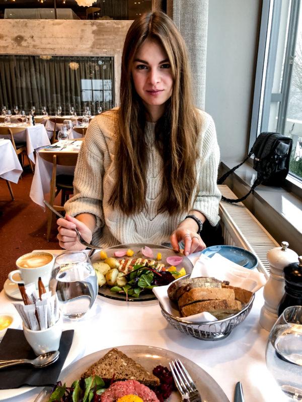 Oslo_Food_Guide-5