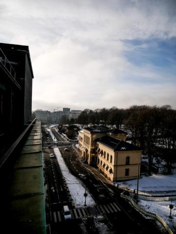 Oslo_Travel_Guide-1