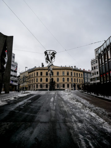 Oslo_Travel_Guide-10