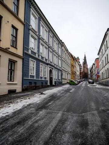Oslo_Travel_Guide-11