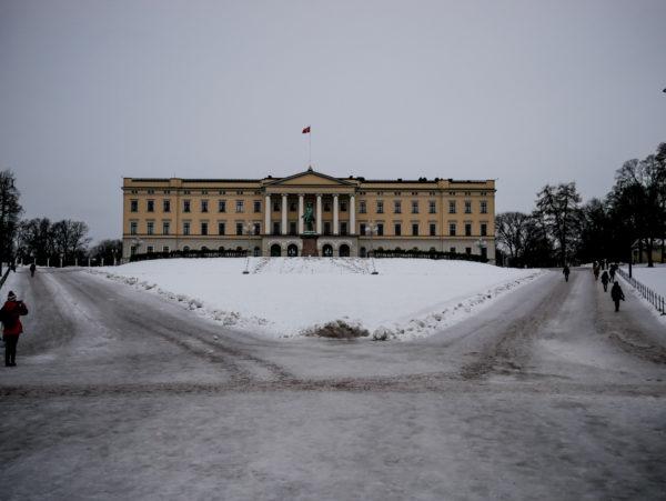 Oslo_Travel_Guide-13