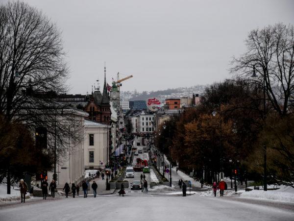 Oslo_Travel_Guide-14