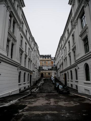Oslo_Travel_Guide-15