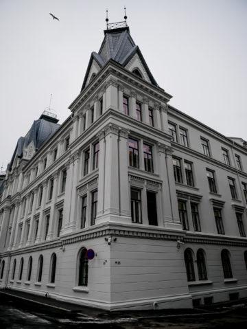 Oslo_Travel_Guide-16