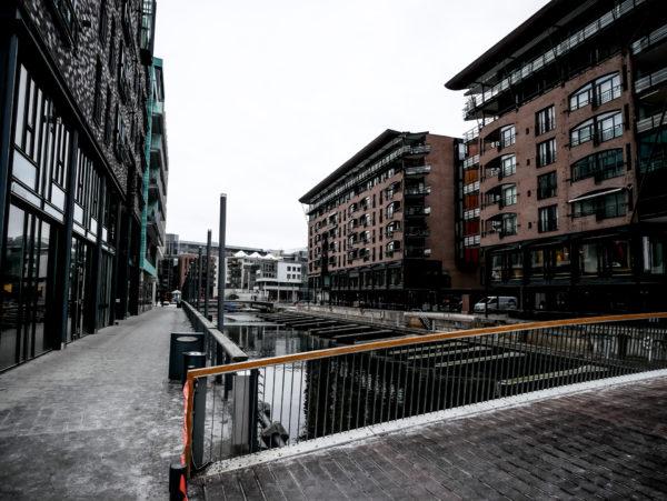 Oslo_Travel_Guide-21