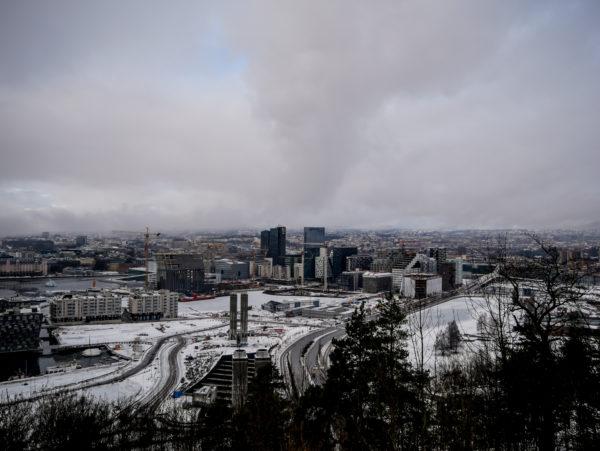 Oslo_Travel_Guide-3