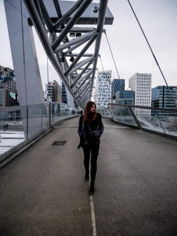 Oslo_Travel_Guide-7