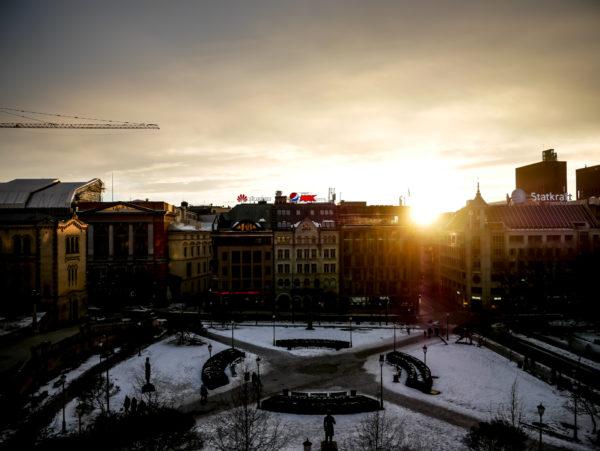 Oslo_Travel_Guide-8
