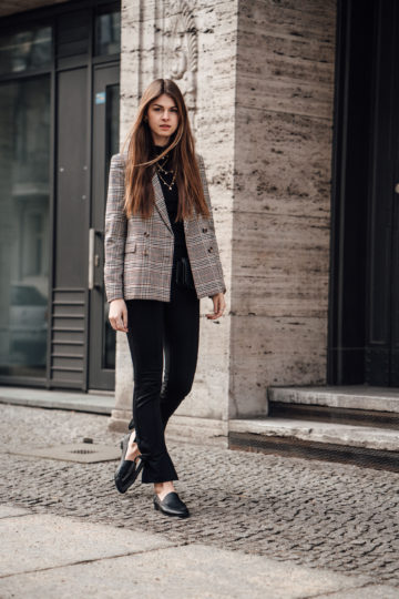 Outfit Inspiration spring