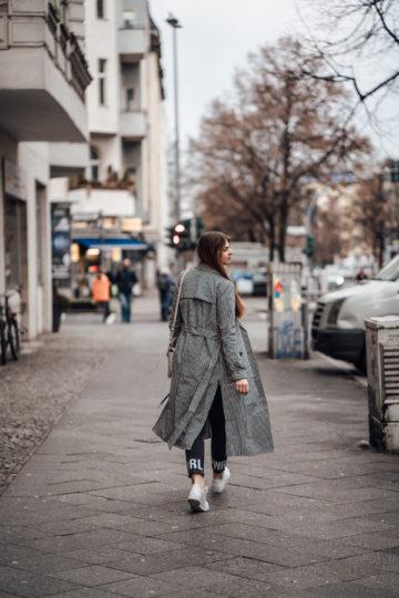 Spring Streetstyle Berlin
