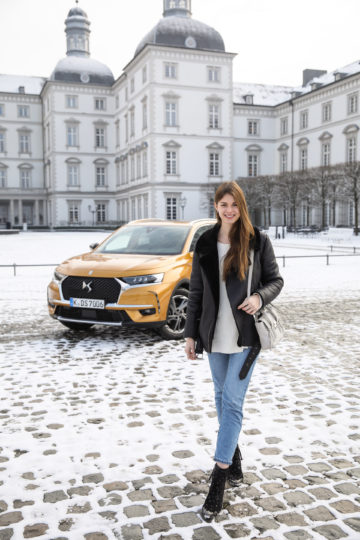 DS_Automobiles_Koeln_DS7_Crossback-1