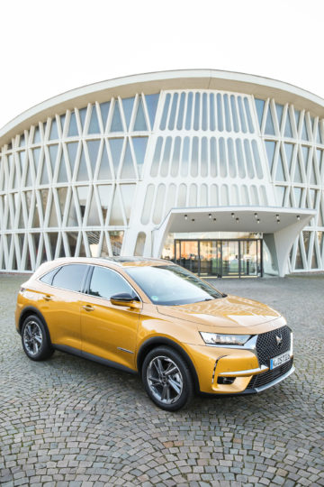 DS_Automobiles_Koeln_DS7_Crossback-4