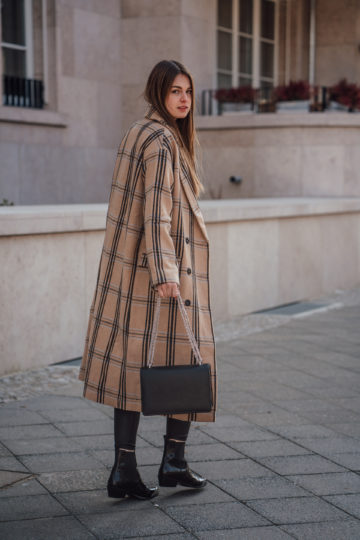 Plaid_Camel_Coat-18