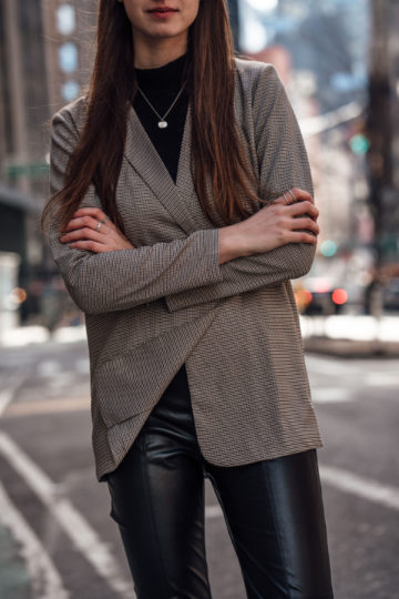 Teddy_Coat_Lether_Pants_NY_Streetstyle-19