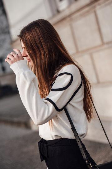 Wide_Leg_Pants_White_Sweater-19