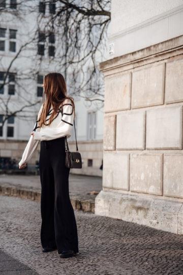 long pants for tall women