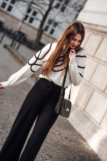 Wide_Leg_Pants_White_Sweater-21