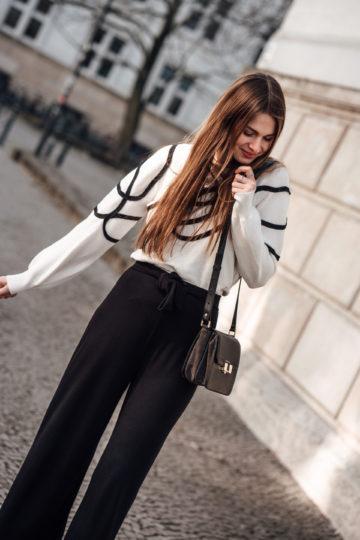 Wide_Leg_Pants_White_Sweater-21