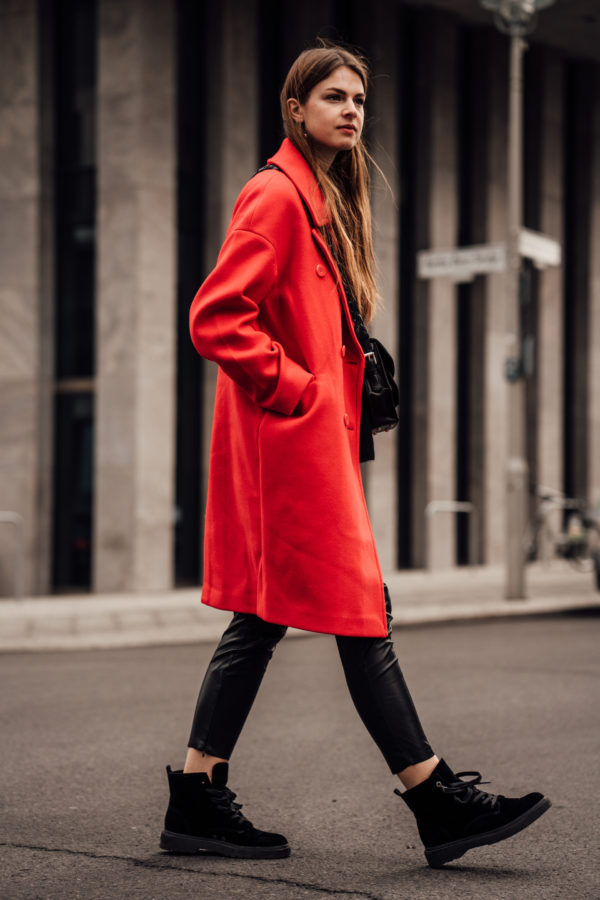 red-coat-leather-pants-2