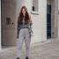 Mode Tipp: wie trägt man Ton-in-Ton